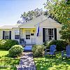 4503 Clingman Dr. - 4503 Clingman Drive, Shreveport, LA 71105