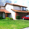2702 S Palm Avenue - 2702 South Palm Avenue, Ontario, CA 91762