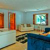 1031 Redbird Ave - 1031 Redbird Avenue, Miami Springs, FL 33166