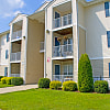 Runaway Bay Apartments - 103 Overlook Dr, Salisbury, MD 21804