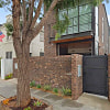 521 ROSE Avenue - 521 Rose Avenue, Los Angeles, CA 90291
