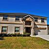 3309 N Ravello Dr - 3309 N Ravello Dr, World Golf Village, FL 32092