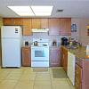 19725 GULF BOULEVARD - 19725 Gulf Boulevard, Indian Shores, FL 33785