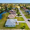 1013 SW 11th CT - 1013 Southwest 11th Court, Cape Coral, FL 33991