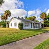 31 ISLAND DRIVE - 31 Island Drive, Clearwater, FL 33767