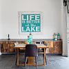 Lakehouse - 10201 Wincopin Cir, Columbia, MD 21044