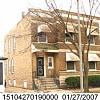 910 Washington Boulevard - 910 West Washington Boulevard, Maywood, IL 60153