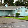 3174 NW Satinwood St - 3174 Northwest Satinwood Street, Corvallis, OR 97330