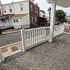 2917 Sunset Ave - 2917 Sunset Avenue, Longport, NJ 08403