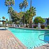 Desert Gardens Apartment Community - 13517 W Glendale Ave, Glendale, AZ 85307