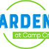 Gardens at Camp Creek - 4555 Washington Rd, Atlanta, GA 30349