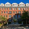 2229 BANCROFT PLACE NW - 2229 Bancroft Place Northwest, Washington, DC 20008