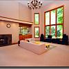 707 WHITEBARK Court - 707 Whitebark Court, Naperville, IL 60540