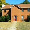232 Toby Springs Lane - 232 Toby Springs Ln, McDonough, GA 30253