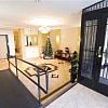 142-20 84th Dr - 142-20 84th Drive, Queens, NY 11435