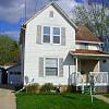 1341 S Walnut Ave - 1341 South Walnut Avenue, Freeport, IL 61032
