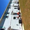 7474 Shadow Lake Dr - 7474 Shadow Lake Dr, Panama City Beach, FL 32407