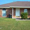 907 Camellia Ct - 907 Camellia Court, College Station, TX 77840
