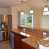 5410 Bayberry Dr - 5410 Bayberry Drive, Norfolk, VA 23502