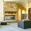 The Columns at Shadow Creek Ranch - 12325 Shadow Creek Pkwy, Pearland, TX 77584
