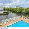 1400 NE 57th st - 1400 NE 57th St, Fort Lauderdale, FL 33334