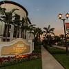 AMLI Toscana Place - 5971 Toscana Dr, Davie, FL 33314