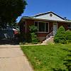 5450 Karma Avenue - 5450 W Karma Ave, West Valley City, UT 84120