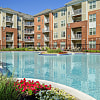 Serenity Place at Dorsey Ridge - 7501 Trafalgar Cir, Severn, MD 21076