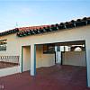 803 South 6TH Street - 803 South 6th Street, Las Vegas, NV 89101