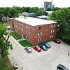 318 E. Main St. - 300 - 318 East Main Street, Lamoni, IA 50140