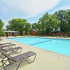 Gateway Gardens - 2981 6th St SW, Cedar Rapids, IA 52404