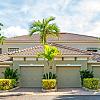 San Merano at Mirasol - 100 Portofino Dr, Palm Beach Gardens, FL 33418