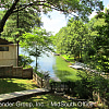 4133 Cedar Point Road - 4133 Cedar Point Road, Lakeland, TN 38002
