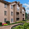 Regency Square - 3250 Mercer University Dr, Chamblee, GA 30341