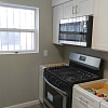 174-48 127th Ave - 174-48 127th Avenue, Queens, NY 11434