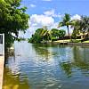 413 SE 9th AVE - 413 Southeast 9th Avenue, Cape Coral, FL 33990