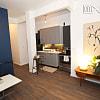 366 Manhattan Avenue - 366 Manhattan Avenue, Brooklyn, NY 11211