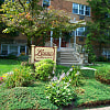 Mt. Airy Place - 1651 E Mount Airy Ave, Philadelphia, PA 19150