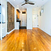 493 2nd Avenue - 493 2nd Ave, New York, NY 10016