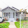 1596 W 35th Pl - 1596 West 35th Place, Los Angeles, CA 90018