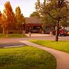 Hampden Heights - 8405 E Hampden Ave, Denver, CO 80231