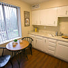 DeVille Apartments - 23511 Chagrin Blvd, Beachwood, OH 44122