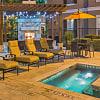 Estates at Bellaire - 4807 Pin Oak Park, Houston, TX 77081