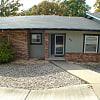 513 Carroll DR - 513 Carroll Drive, Bella Vista, AR 72714