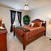 Archstone Lexington - 1111 Lexington Ave, Flower Mound, TX 75028