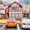 105 Hawkstone Way - 105 Hawkstone Way, Johns Creek, GA 30022