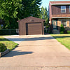 3811 Renee Dr - 3811 Renee Drive, Bismarck, ND 58503