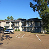 Timber Ridge Apartments - 3875 I 55 S, Jackson, MS 39212