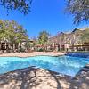 Preston Peak - 4114 Medical Dr, San Antonio, TX 78229