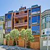 16658 Green Street - 16658 Green Street, Union City, CA 94587